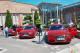2015 Audi A3 Sportback e-tron First Impression