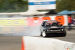 Drift: Fran�is Tass� s'impose en piste � Montmagny (+photos)