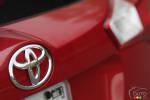 2014 Toyota RAV4 Review