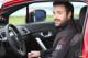 Honda : un succ�s en piste qui passe par la durabilit�