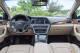 Hyundai Sonata 2015 : premi�res impressions