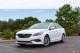 2015 Hyundai Sonata First Impressions