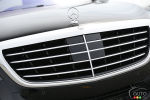 2014 Mercedes-Benz S-Class review