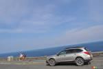 2015 Subaru Outback First Impression