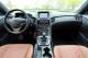 Hyundai Genesis Coup� 3.8 GT 2014 : essai routier