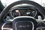 2015 Dodge Challenger SRT Hellcat Review