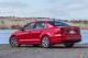 Volkswagen Jetta GLI �dition 30 2014 : essai routier