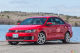 2014 Volkswagen Jetta GLI Review