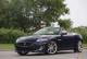 Jaguar XKR d�capotable 2014 : essai routier