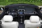 2014 Jaguar XKR convertible review