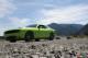Dodge Challenger Scat Pack 2015 : premi�res impressions