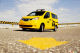 2015 Nissan NV200 Taxi First Impressions