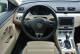 2014 Volkswagen CC Highline Review