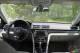 Volkswagen Passat TDI 2014 : essai routier