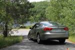 2014 Volkswagen Passat TDI Review