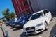 Audi A4 Avant TDI Ultra : essai routier