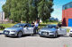 2014 Audi A4 Avant TDI Ultra Review