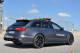 Audi : le TDI au coeur de l'�volution