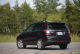 2015 Subaru Forester Touring Review