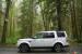 Land Rover LR4 HSE LUX 2014 : essai routier
