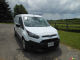 2015 Ford Transit Connect Review