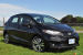 2015 Honda Fit First Impression