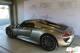 2015 Porsche 918 Spyder Track Test