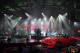 Mazda MX-5 2016 : premier coup d'oeil