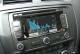 2014 Volkswagen Jetta Hybrid Review