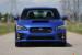 Subaru WRX STI 2015 : essai routier