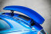 Porsche Boxster GTS et Cayman GTS 2015 : premi�res impressions