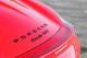 2015 Porsche Cayman GTS & Boxster GTS First Impression