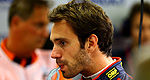 F1: Jean-Eric Vergne hopes 2015 employer noticed Singapore drive