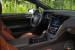 Cadillac ELR 2014 : essai routier
