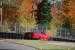 GT: Classique d'automne au circuit du Mont-Tremblant (+photos)