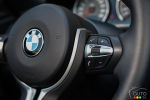 2015 BMW M4 Review