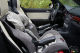 Can I install a child seat in a Mazda MX-5?