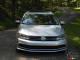2015 Volkswagen Jetta First Impression