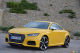 2016 Audi TTS First Impression