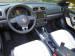 Volkswagen Eos Wolfsburg 2015 : premi�res impressions