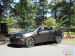 2015 Volkswagen Eos Wolfsburg Edition First Impression