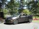 2015 Volkswagen Eos Wolfsburg Edition First Impression