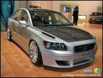 2005 Volvo S40 Evolve at Toronto