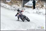 Video and images: Challenge sur glace Continental
