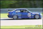 Auto123.com racing news