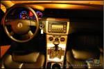 2007 Volkswagen Passat Wagon 2.0T