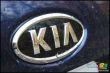 2007 Kia magentis