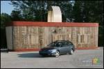 Essai : Subaru Legacy 2.5i Familiale 2006