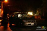 Essai : Subaru Impreza WRX 2006