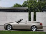 BMW launches 3-Series hardtop Cabriolet (VIDEO)